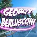 Georgy Berlusconi