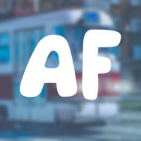 Artem_Fortuna