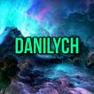 Даниил